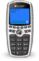 ZoviMe VoIP Phone